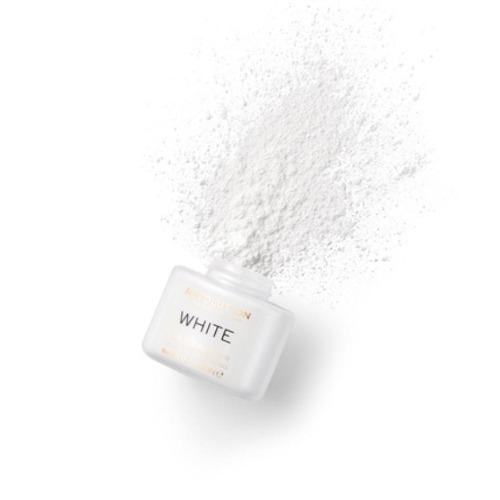 Loose Baking Powder -