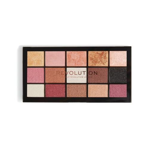 Reloaded Palette Affection -
