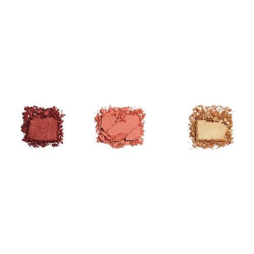 Reloaded Palette Newtrals 3 -