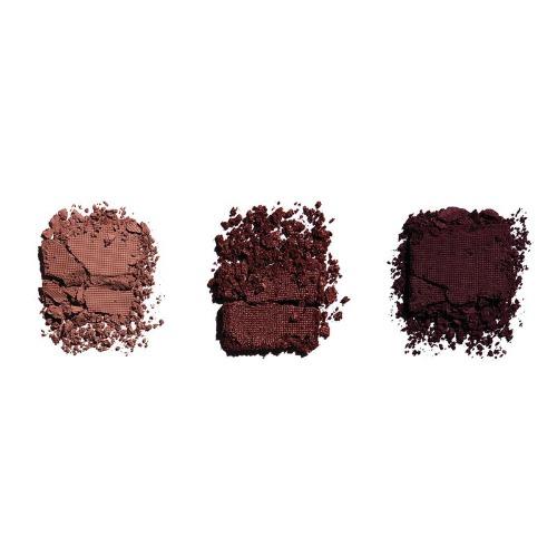 Regeneration Palette Unleashed -