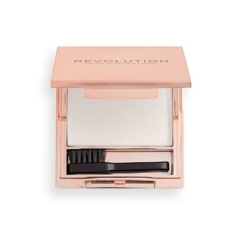 Makeup Revolution Soap Styler -