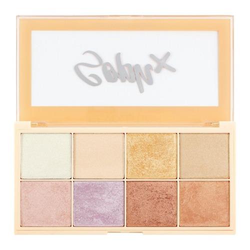Soph Highlighter Palette -